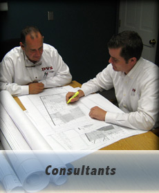 For Consultants